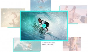home_surfing_company_hover_box